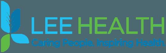Lee Health | Caring People Inspiring Health | Southwest Florida