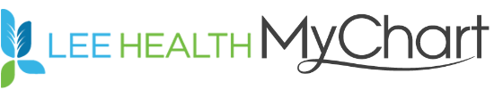 Lee Health MyChart