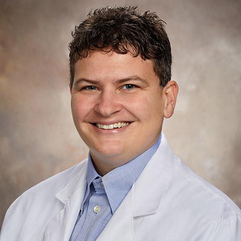 Melanie D  Altizer, M D  - Lee Physician Group - Obstetrics
