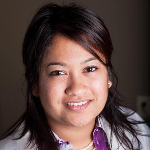 Samina Azam, M D  - Lee Physician Group - Hospital Medicine