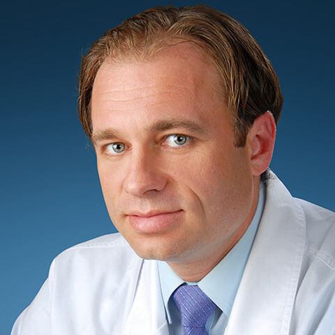 Mitko Badov, M D  - Lee Physician Group - Hospital Medicine