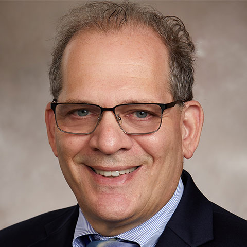 Sheldon Brownstein, M D  - Cardiology - Lee Physician Group