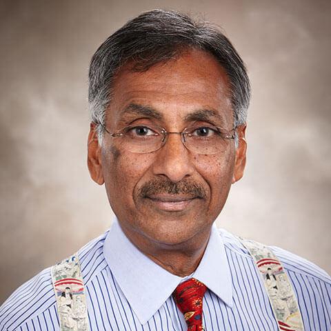 Rahul Challapalli, M D  - Pulmonology - Lee Physician Group