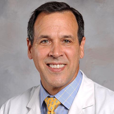Daniel de la Torre, M D  - Lee Physician Group - Hospital Medicine