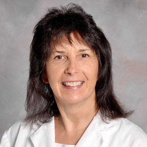 Denise Dutchak, M.D.