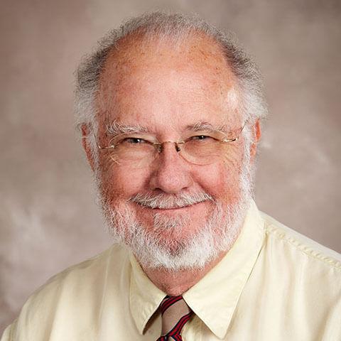 Sam Edwards, M D  - Pediatric Cardiology - Golisano Children's
