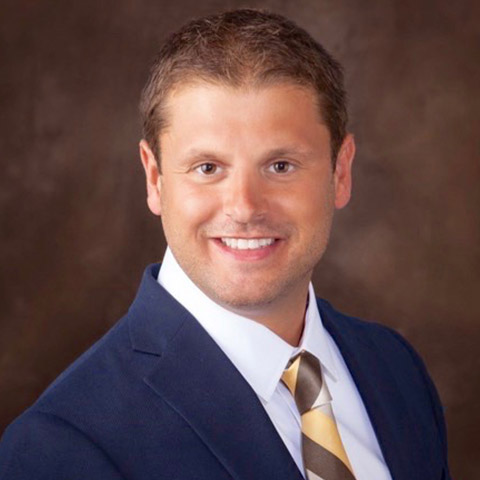 Daniel J Harmon D O Orthopedic Surgery Lee Physician Group