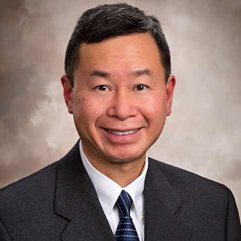 Anthony Kam, M.D.