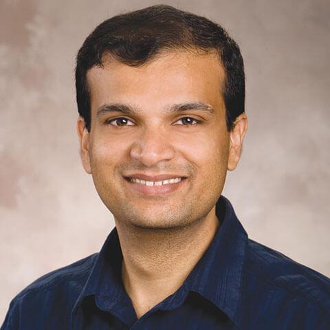 Asjad Khan, M D  - Pediatric Endocrinology - Golisano