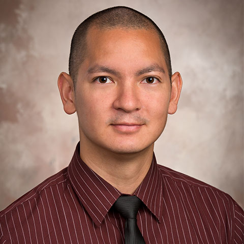 Bryant Le Vuong, D O  - Physical Medicine and Rehabilitation