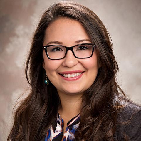 Elizabeth Midney-Martinez, M D  - Lee Physician Group