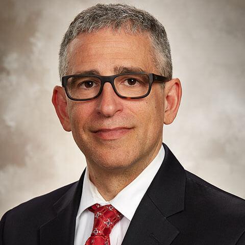 Robert Minkes, M D  - Pediatric Surgery - Golisano