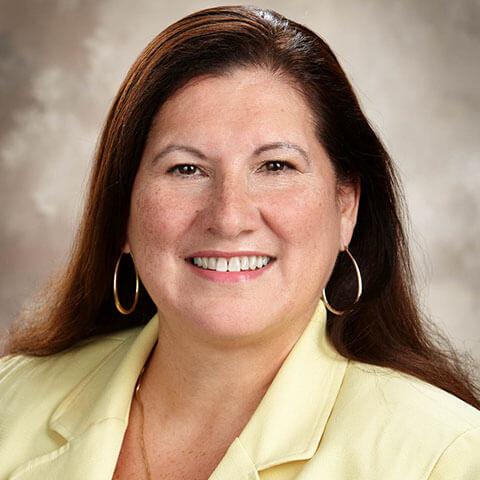 Margie Morales, M D  - Pediatric Neurology - Golisano
