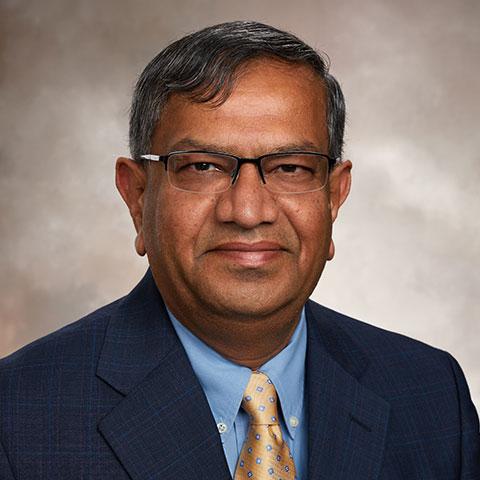 Nalinbhai Patel, M D    Internal Medicine   Lee Health
