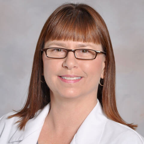 Cynthia Reichelt, ARNP - Advanced Practioner - Urgent Care - Lee