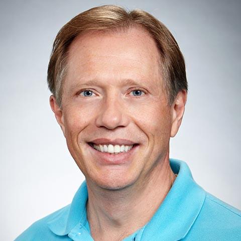 Thomas Schiller, M D  | Pediatric Primary Care | Lee Health