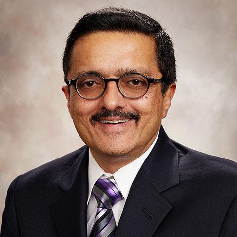 Ashwani Sethi, M D , M S  - Gastroenterology - Lee Physician