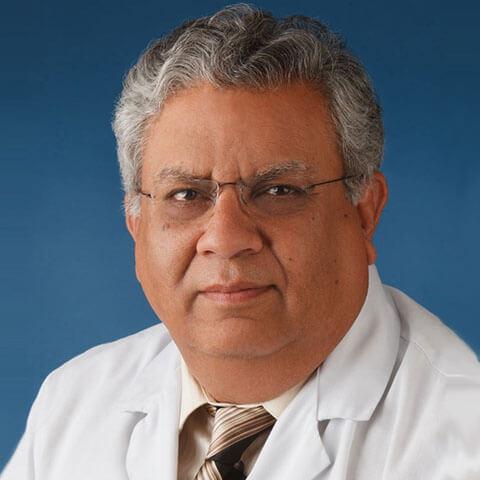 Pradeep Singh, M D  - Lee Physician Group - Hospital Medicine