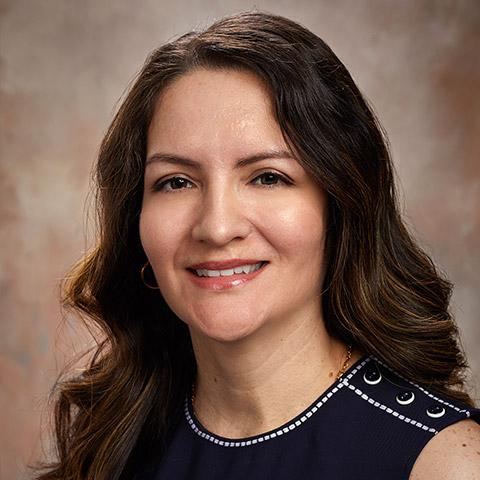 Silvia M  Velasquez, M D  - Infectious Diseases - Lee